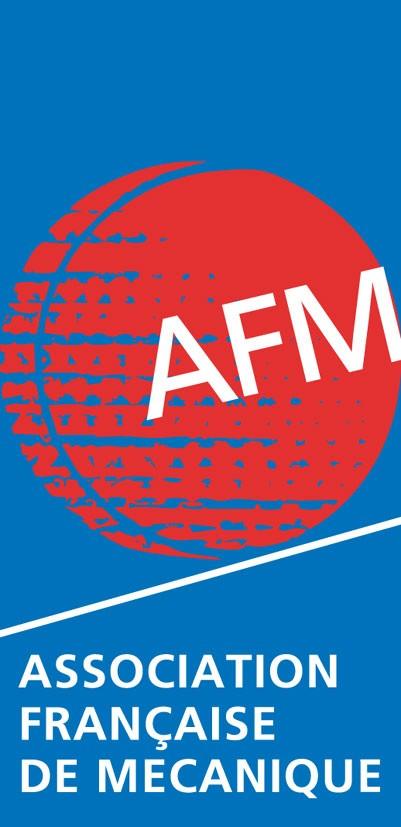 Association Française de Mécanique AFM